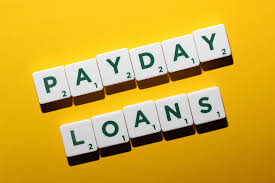 Hire The Approval Direct Lenders To Obtain The Loan With No Risk Of It