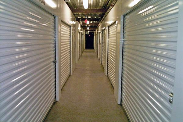 What To Look For When Choosing A Storage Unit In Tucson