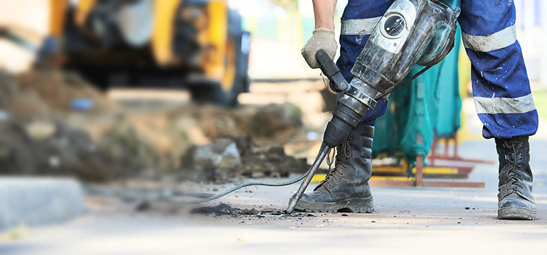 How Is Tradesman Insurance Different?