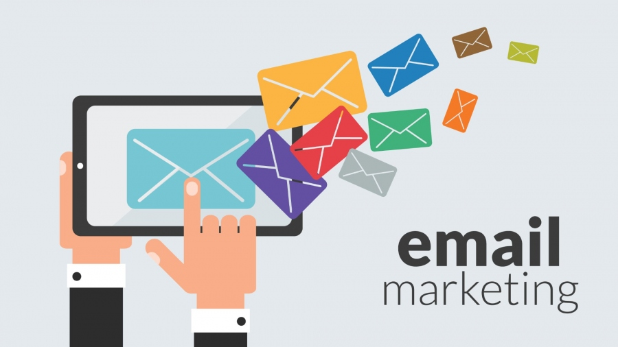 Using Email Marketing In A Right Manner