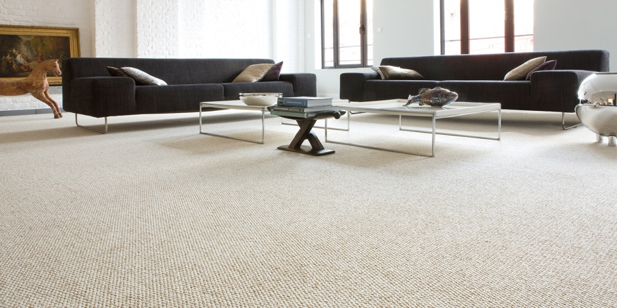 Necessity Of Hiring A Commercial Carpet Cleaning Service In Toronto