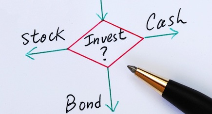 A Financial Investment Opportunity that Your Advisor Forgot To Tell You About