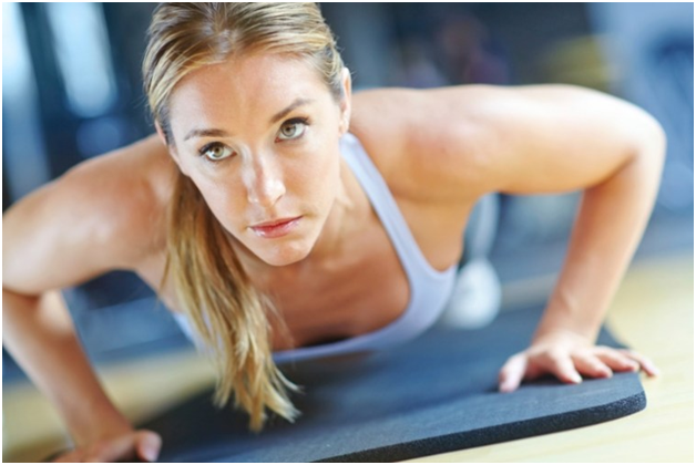 Oxandrolone: More Beneficial For Women?