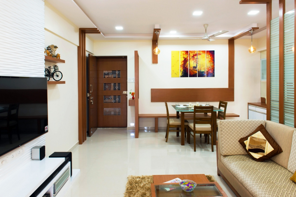 Grow The Business, Hire Interior Photographers In Pune