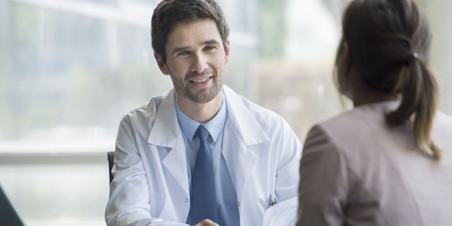 The Important Things To Look For In Toronto Naturopathic Doctor