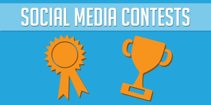 Tips To Make A Proper Social Media Contest and Gain Engagement For Your Brand