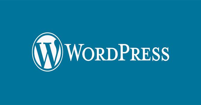 Why Hire Minneapolis WordPress Developers