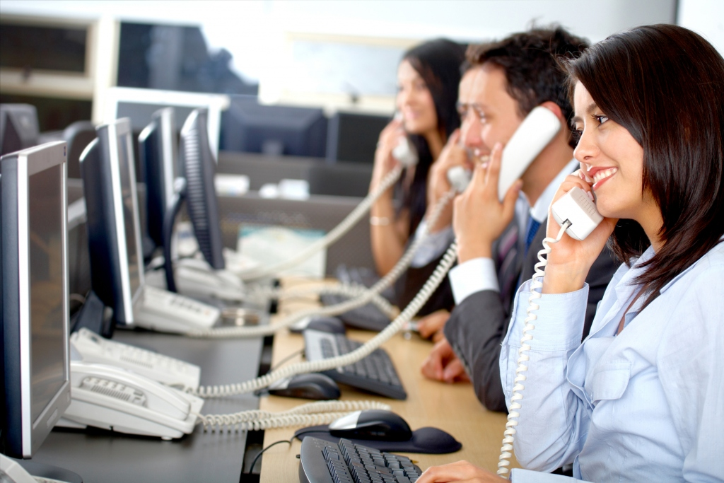 How To Stop Individuals From Cutting Your Outbound Telemarketing Call?