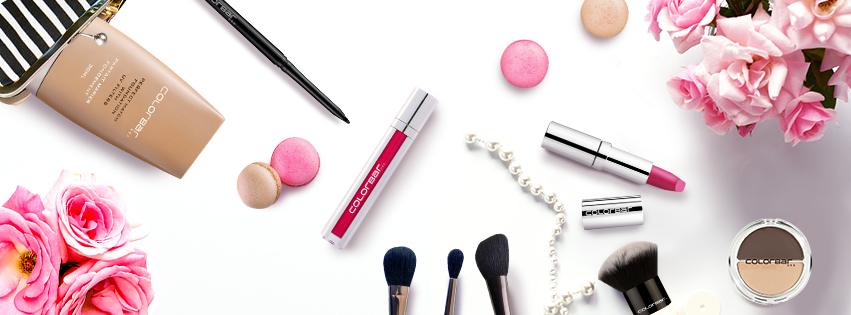 Make-Up Tricks Every Woman Should Know