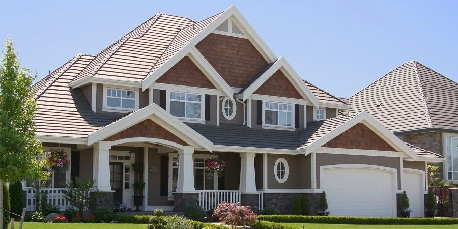 Why Is It Vital To Have Your Roof Inspected By Professional Roofers?