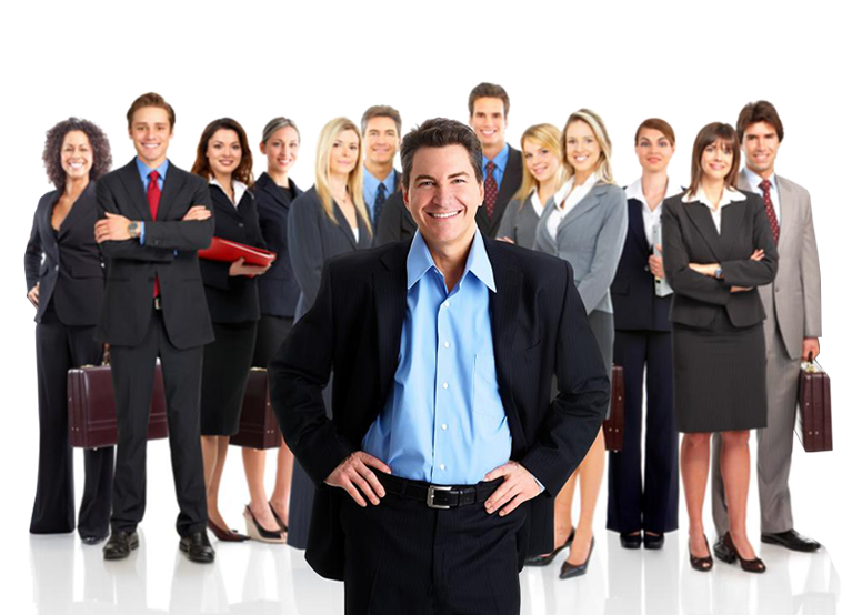 Tips For Using Employment Placement Services