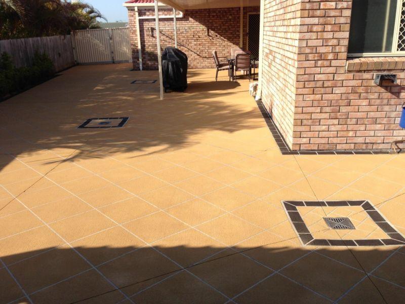 Hiring Concreters Melbourne Can Make Job Easier