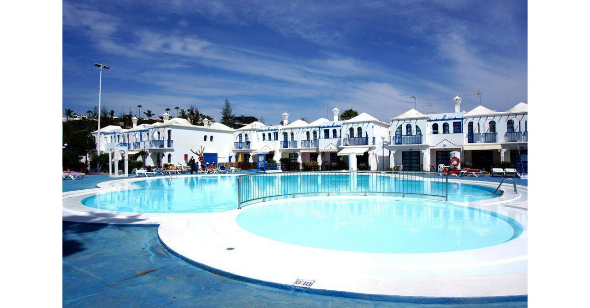 Getting To Know More About Maspalomas Gran Canaria