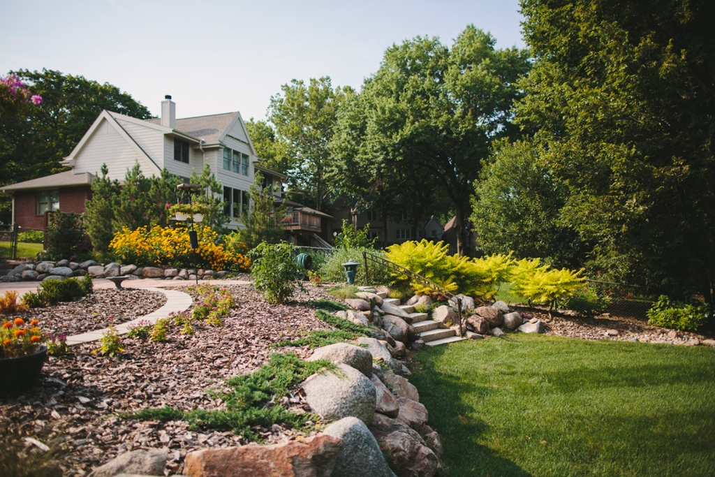 Getting Help With Your Big Landscaping and Home Improvement Projects