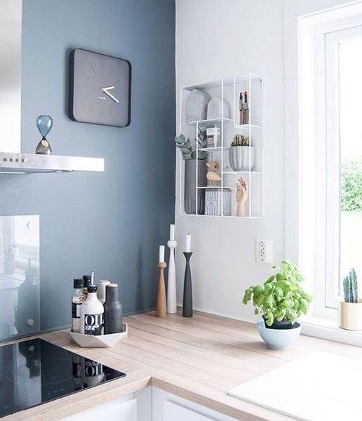 mat kitchen