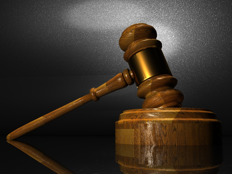 What Not To Do When Hiring A Criminal Appellate Attorney