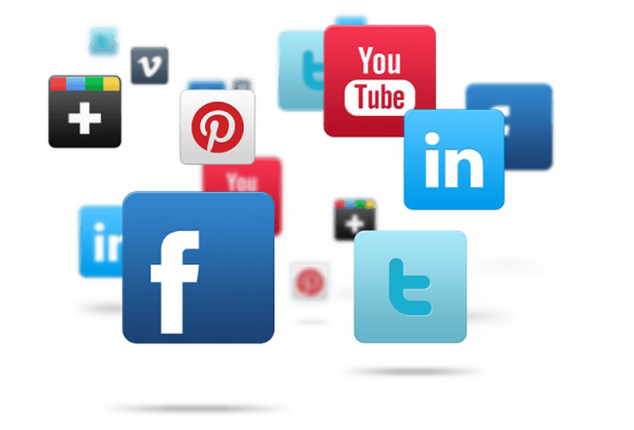 Top 10 Social Media Tips To Increase Brand Awareness In 2018