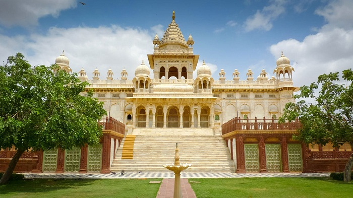 10 Must See Places In India Beautiful Then Taj Mahal