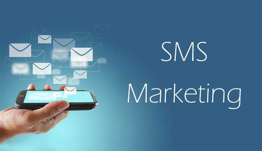 Why Not Try The New Innovative Method Of Sending Bulk Messages?