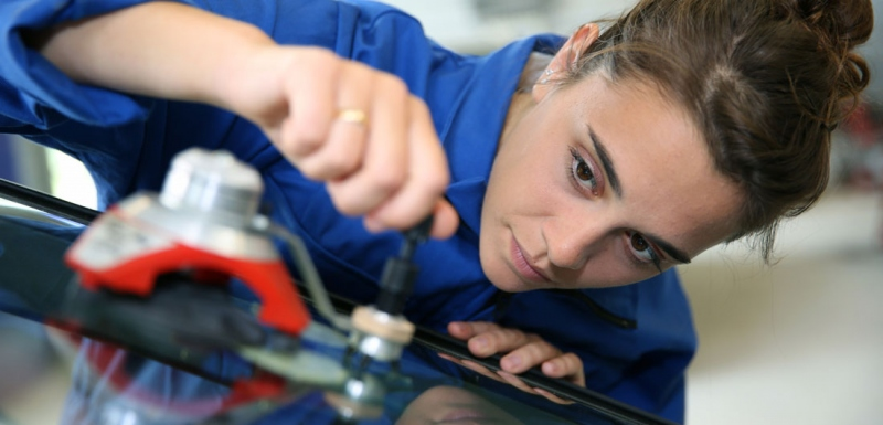 How To Prevent Windshield Repair – List Of Don'ts