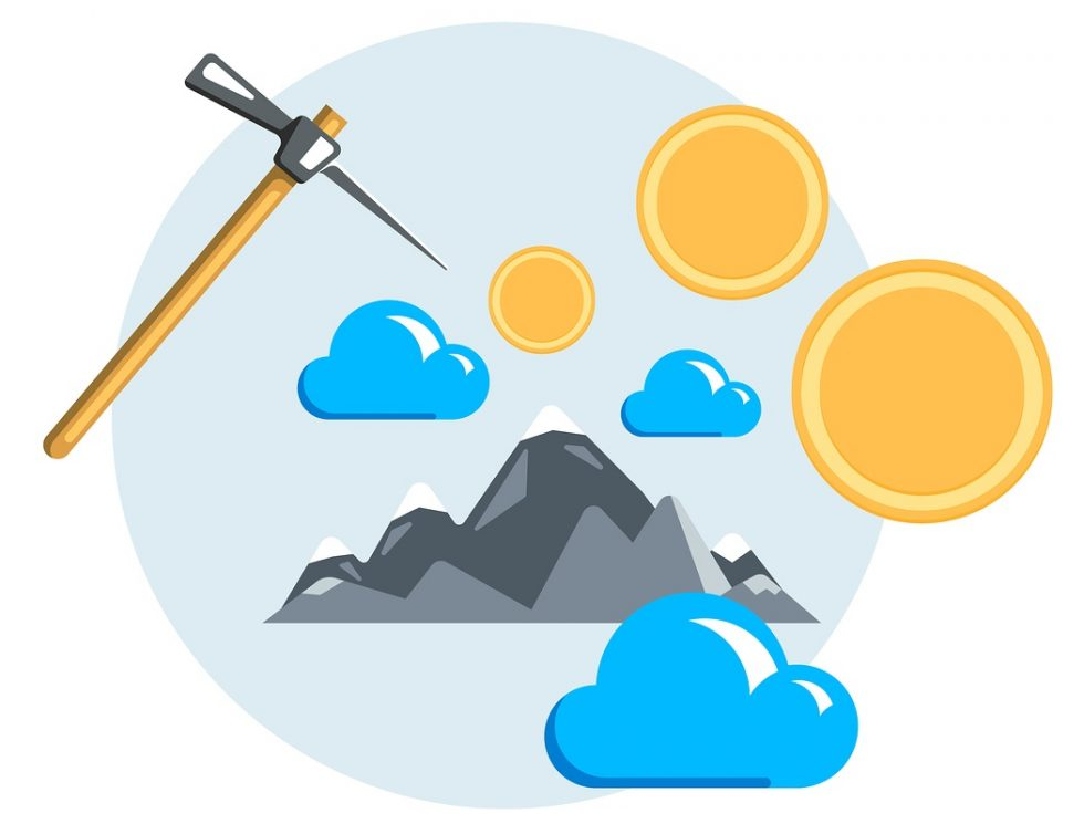 Enhance Your Earning Potential With Monero Cloud Mining
