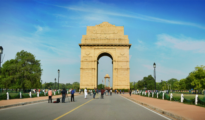 Things To Know Before Visit These Places In Delhi