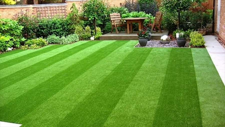 How To Get The Best Supplier Of Artificial Grass In London?