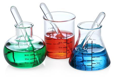 How To Choose The Right Chemical Supplier For Your Business