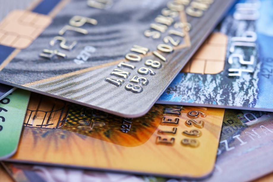 Can You Get A Credit Card If Your Credit Is Damaged?
