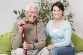 How to Choose the Best Home Care Company?