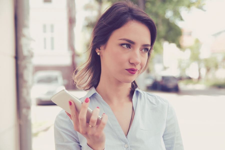 3 Reasons Unwanted Phone Calls Are A Problem