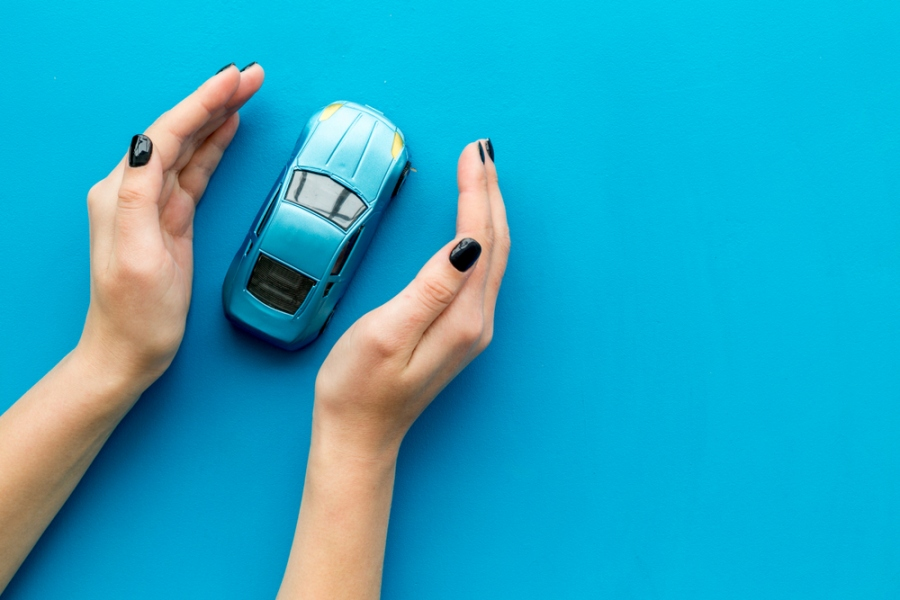 Reducing The Premium Of Car Insurance Made Possible With Little Research