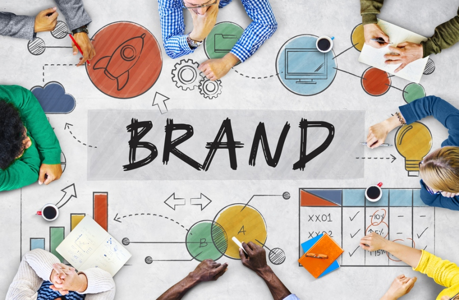 What Should You Look For In A Brand?